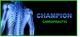 Champion Chiropractic