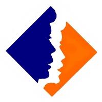 Logo for Northland Dental Medicine