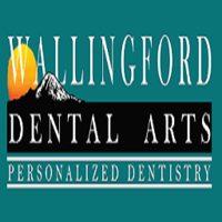 Logo for Wallingford Dental Arts