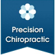 Precision Chiropractic. Ps