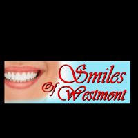 Logo for Smiles Of Westmont