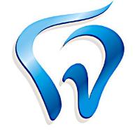 Logo for Caballero Dental Care