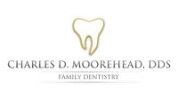 Logo for Moorehead Family Dentistry