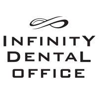 Logo for Infinity Dental Office