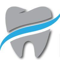 Logo for KWC Bridgeport Weber Dental