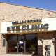 Collin Creek Eye Clinic P.A