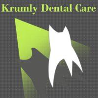 Logo for Krumly Dental Care