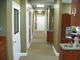 Justice Family Dentistry