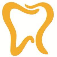 Logo for Dev Dental Family Dentistry