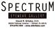 Spectrum Eyewear Gallery