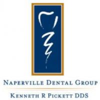 Logo for Kenneth Pickett's Practice