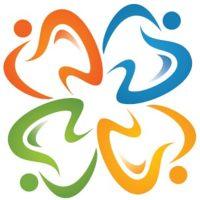 Logo for myDental at Round Rock