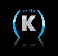 Logo for Kunsemiller Orthodontics