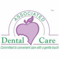 Billings Bridge Dental Center