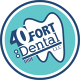 Dr. Kelly S. Williams, DMD / Forty Fort Dental