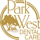 Park West Dental Care