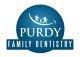 Purdy Family Dentistry
