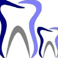 Logo for Malton Family Dental