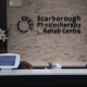 Scarborough Physiotherapy & Rehabilitat