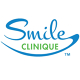 Smile Clinique