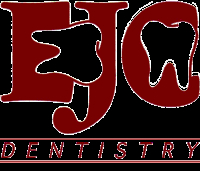 Logo for EJC Dentistry