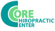 Core Chiropractic Center of Santa Barbara