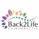 Back2Life Chiropractic