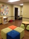 Tulsa Pediatric Group