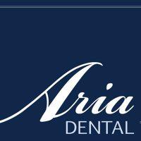 Logo for Aria Dental