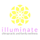 Illuminate Chiropractic & Family Wellness