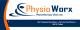 Physioworx Pain & Wellness Centre