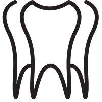 Logo for Harbord Dentistry