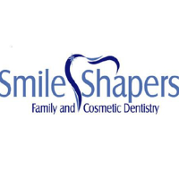 Logo for Smile Shapers Dental