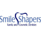 Smile Shapers Dental