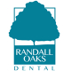 Randall Oaks Dental