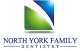 North York Family Dentistry