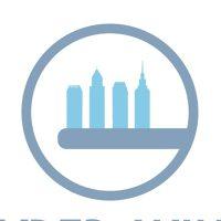 Logo for Snyder & Winks Dental