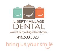 Liberty Village Dental