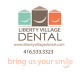 Liberty Village Dental