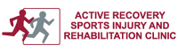 Active Recovery Sports Injury and Rehabilitation Clinic - Oshawa