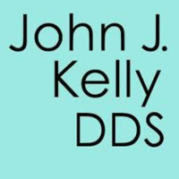 Logo for John J. Kelly, DDS
