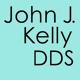 John Kelly's Practice