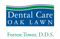 Logo for Dental Care Oak Lawn