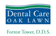 Dental Care Oak Lawn
