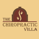 The Chiropractic Villa