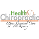 Healthful Chiropractic, McKinney's Upper Cervical Clinic