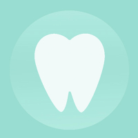 Logo for Westwood Dental Care