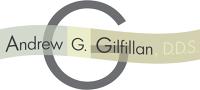 Logo for Andrew Gilfillan, DDS