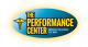 The Performance Center