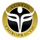 Austin Chiropractic & Acupuncture Clinic
